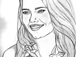Famous People Coloring Pages Coloring Home Coloring Pages People