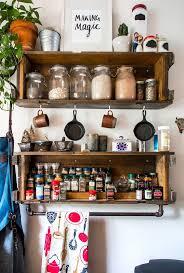 Kitchen Spice Organization 17 Best Images About Spice Organization On Pinterest Jars Brown
