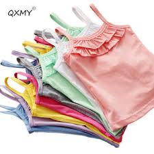 Online Shop for girl <b>shirt</b> t Wholesale with Best Price