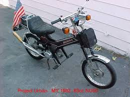 index html home page welcome to expressly moped s