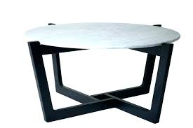 48 inch square coffee table round coffee table table round large circular inch rectangular coffee 48