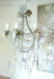 shabby chic chandeliers shabby chic chandelier lamp best ideas on vintage model chandeliers for