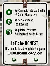 best cannabis facts news information images i think state marijuana laws have to