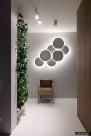 Wall Tiles Design t8lscom