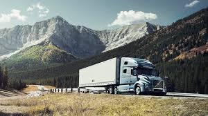 2018 volvo vnl 860. modren 860 volvo trucks  the new vnl intended 2018 volvo vnl 860