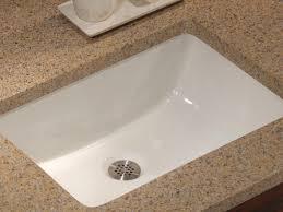 full size of bathroom designmarvelous 36 vanity top tops vanities with large bathroom vanities with tops and sinks e81