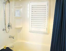 waterproof shower curtain for shower window perfect