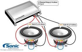 kicker dx 250 1 wiring diagram kicker 250 1 amp road king 56 road kicker dx wiring diagram on kicker 250 1 amp road king 56 wiring diagram