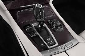 bmw 2015 7 series interior. gear shift bmw 2015 7 series interior