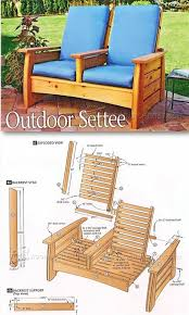 outdoor sectional design outdoor wood projects ideas pallet outdoor furniture plans planter bench free plans deck chairs diy outdoor furniture plans