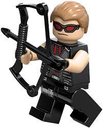 Small Picture Image result for lego hawkeye coloring pages hawk eye