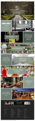 Small Picture Best 10 Best website designs ideas on Pinterest Website layout