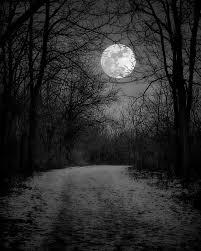 高画質月の壁紙画像30選スマホの綺麗な待ち受けは Belcy