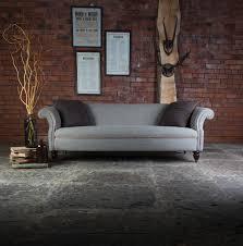 furniture high end. northedgebacked furniture maker snaps up highend firm high end f
