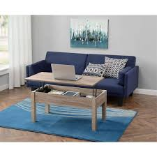 well known pop up top coffee tables inside coffee table pop up top design ideas tv