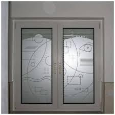 92 Sichtschutzfolie Fenster Obi Fensterfolie Sichtschutz Obi Von