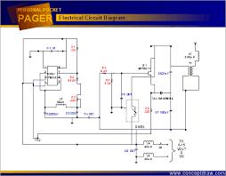 wiring diagram drawing electrical circuit diagrams wiring free wiring diagram software at Drawing Wiring Diagrams