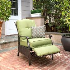 craigslist orange county furniture fresh outdoor