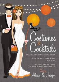 costume party invites 9 best halloween party invitations images on pinterest adult