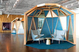 cisco offices studio. Exellent Offices Inside Cisco Offices Studio R