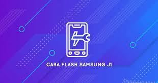 Samsung galaxy ace 3 gt s7270 agan sedang mengalami masalah bootloop, hardbrick, softbrick, atau intinya ponsel tidak mau hidup dan hanya berhenti di logo samsung saja, langkah yang paling efektif untuk mengembalikan ponsel samsung galaxy ace 3 agar bisa hidup. Cara Flash Samsung S7270 Bi Cara Flash Gt S7270 Samsung Ace 3 Duos Dengan Full Firmware Pit Gsmraid Com Halo Para Sahabat Pecinta Samsung Ace 3 Apakah Sobat Memiliki Masalah