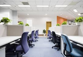 interior office space. delighful space modern office interior following construction to interior office space