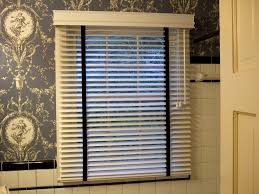 Jcpenney Curtains For Living Room Jcpenney Bathroom Window Curtains Makrillarnacom