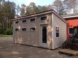 michigan tiny house. Plain Tiny For Michigan Tiny House I