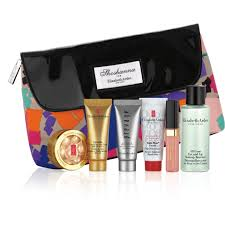 shoshanna for elizabeth arden your designer gift worth 102 free gift lookfantastic