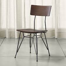 metal dining chairs. Fine Dining With Metal Dining Chairs R