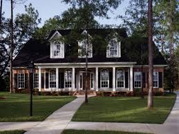 ideas about Southern Home Plans on Pinterest   Luxury Dream       ideas about Southern Home Plans on Pinterest   Luxury Dream Homes  Southern Homes and Home Plans