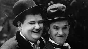Laurel And Hardy's Tragic Details