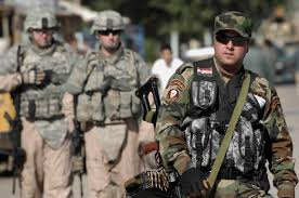 File Security Forces Patrol Jpg Wikimedia Commons
