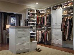 Delightful Corner Storage Cabinet For Bedroom