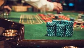 Down-To-Earth Online Gambling Strategies – An Overview - Adriatic Istra