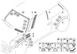 mercedes engine wiring harness mercedes trailer wiring diagram wiring diagram for 2009 mini cooper clubman