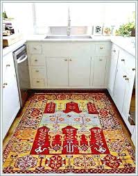 jcpenney kitchen rugs throw rugs throw rugs gorgeous kitchen rugs with kitchen throw rugs washable