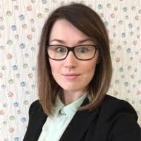 "100+ ""Kathryn Leslie"" profiles   LinkedIn"