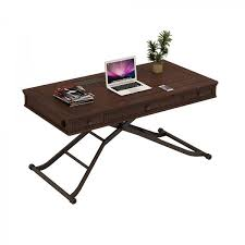custom standing desk kidney shaped mid. Delighful Shaped 60Inch Sit And Stand Desk Cherry Inside Custom Standing Desk Kidney Shaped Mid T