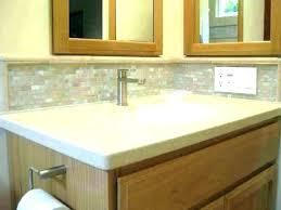 bathroom backsplash glass tile bathroom mosaic tile ideas image bathroom wall glass