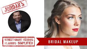 10 mar hair and makeup tips for a perfect wedding look