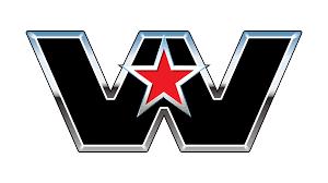 Western Star Logo, HD Png, Information | Carlogos.org
