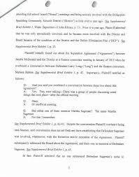 bridgeport musings dismissal of john rhines lawsuit against  bridgeport musings