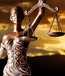 essay on law and justice in college paper academic service essay on law and justice in