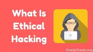 What Is Ethical Hacking What Is Ethical Hacking Quora