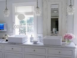 top 82 dandy small chandeliers for bathroom drum chandelier hallway mini globe rustic round modern crystal