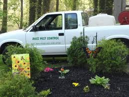annapolis pest control. Wonderful Control Are  Intended Annapolis Pest Control O