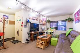 2 bedrooms apartment in brooklyn