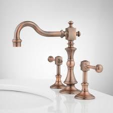 bathroom faucets amazon. Amazon Bathroom Sink Faucetsdecor Trends Kohler Faucets