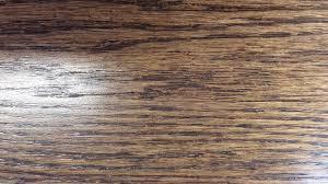 lauzon hardwood floor blog texture open grain